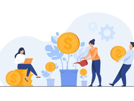 Финансовая работа в профсоюзной организации